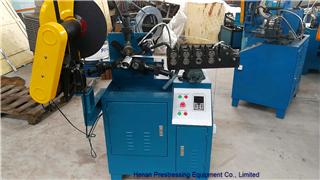 HenanPrestressingEquipmentCo.,Limited